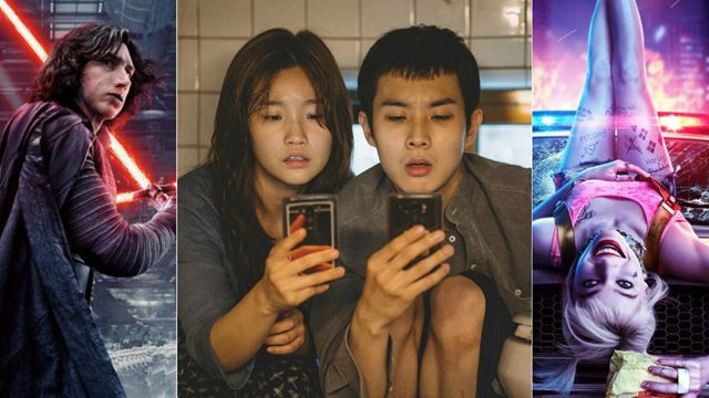 Retrospectiva 2019: Os 10 melhores trailers do ano