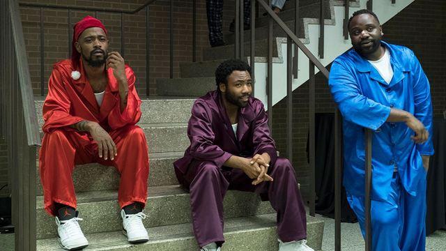 Atlanta: 3ª e 4ª temporadas ganham previsão de estreia