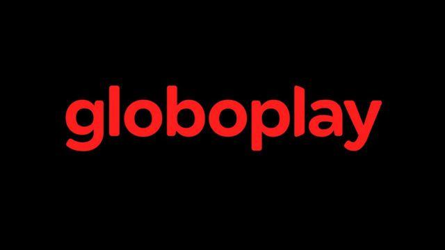Globoplay será lançado nos Estados Unidos