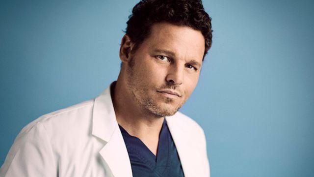 Grey's Anatomy: Como a série explicou a ausência de Alex Karev