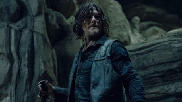 The Walking Dead: Showrunner revela detalhes do retorno da 10ª temporada
