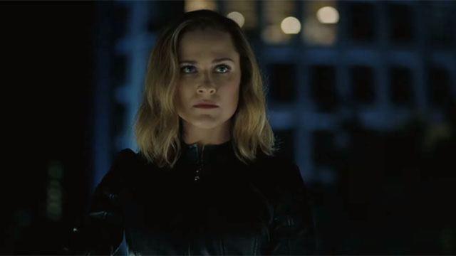 Março: Westworld e Elite são destaques nas estreias de séries