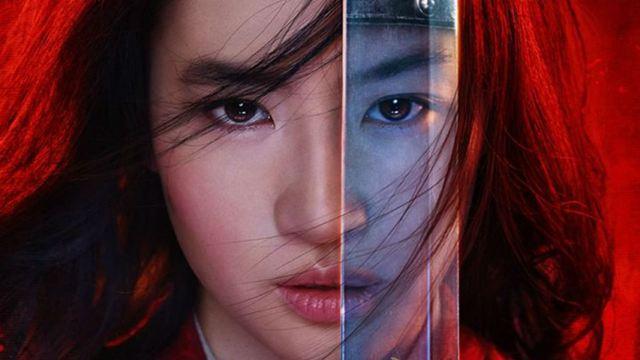 Mulan: Disney não adia lançamento e espera forte estreia mesmo com Coronavírus