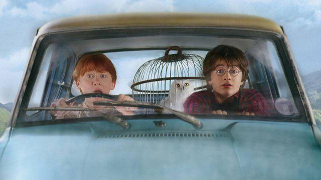 Harry Potter: Momentos da saga que todo fã ama (re)ver