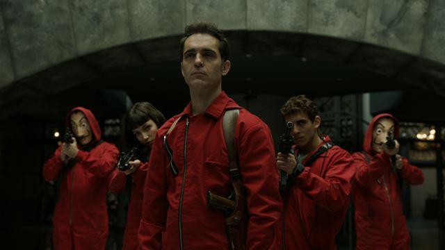 Netflix: Catálogo, planos e é possível ter grátis?