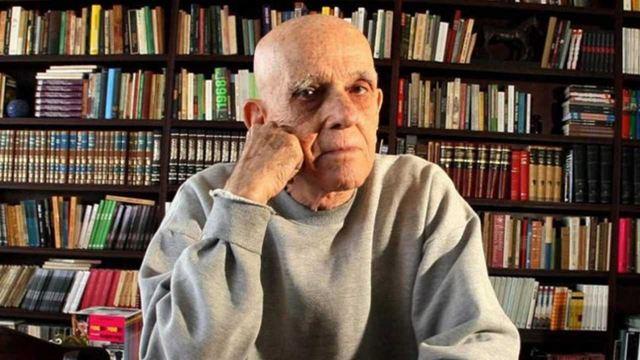 Rubem Fonseca: 7 filmes marcantes do escritor