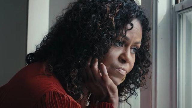 Minha História: Documentário da Netflix sobre Michelle Obama ganha trailer