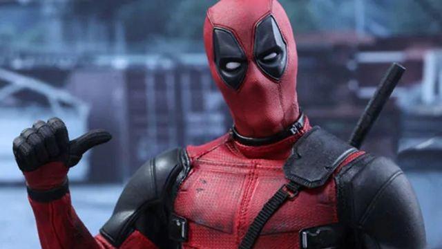 Deadpool 3 pode demorar cinco anos para ser lançado