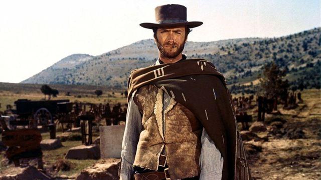 10 clássicos que todos que amam cinema precisam assistir