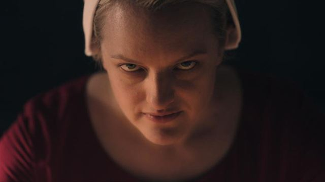 The Handmaid's Tale: Terceira temporada ganha data de estreia no Globoplay (Exclusivo)