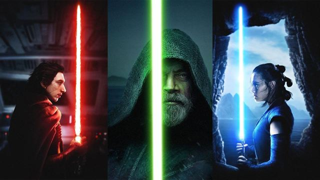 Star Wars: Tudo sobre a saga