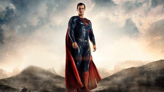 8 filmes da DC em que Henry Cavill pode retornar como Superman