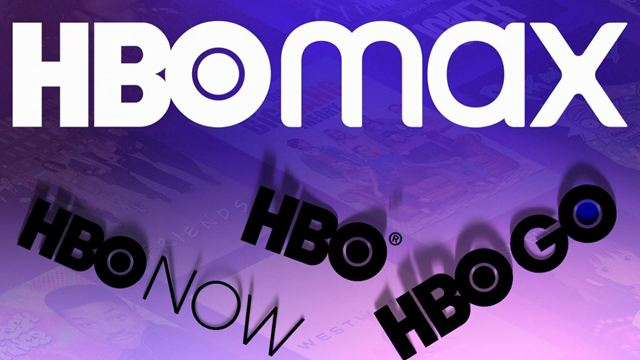 Qual a diferença entre HBO Go, HBO Now e HBO Max?