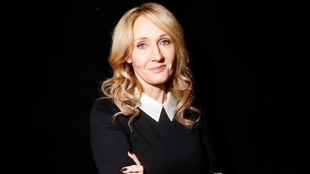 Harry Potter: Elenco se manifesta contra comentários transfóbicos de J.K Rowling