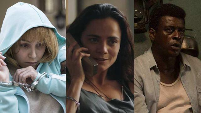 5 filmes brasileiros mais aguardados em 2020