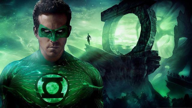 Snyder Cut: Ryan Reynolds pode estar negociando para retornar como herói (Rumor)