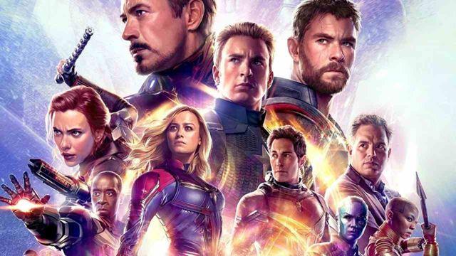 Marvel deve ficar de fora dos painéis da San Diego Comic-Con 2020