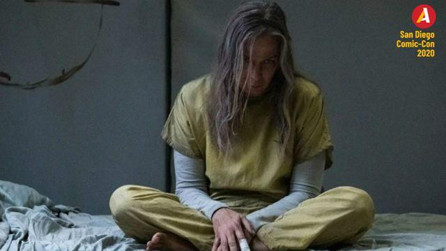 Helstrom, nova série de terror da Marvel, irá abordar questões psicológicas profundas