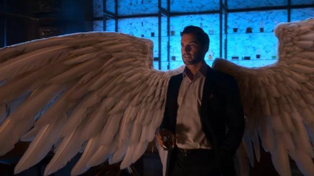 Séries em agosto: Lucifer e Lovecraft Country são os destaques do mês