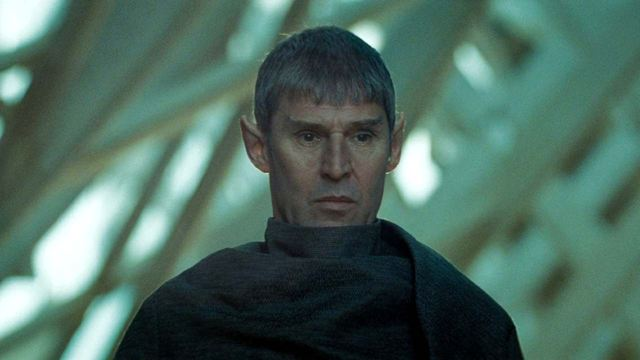 Morre Ben Cross, intérprete do pai do Spock em Star Trek