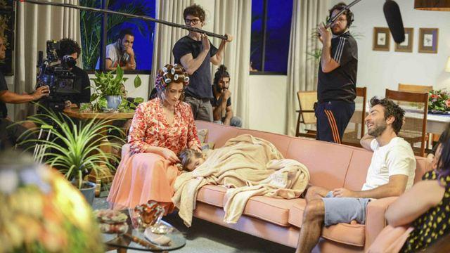 Filmes que a Globo irá exibir no fim de semana (12/09 a 14/09)