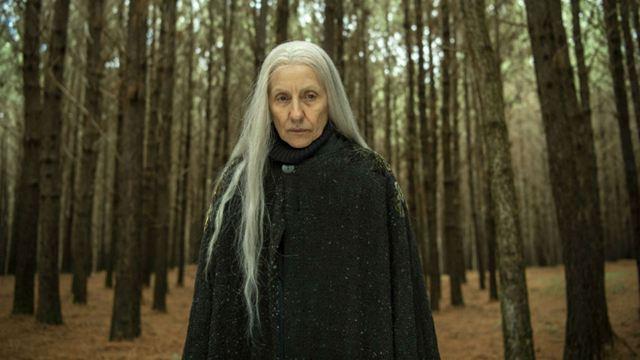 Lançamentos da Globoplay em outubro; Desalma é destaque