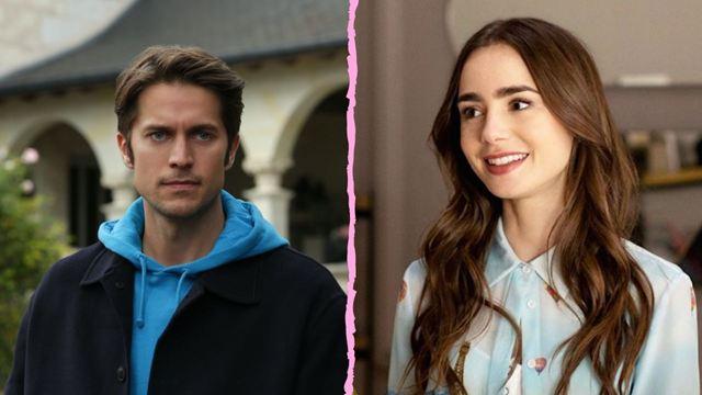 Emily em Paris: Conheça o elenco da série da Netflix