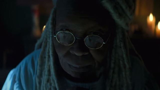 The Stand: Saiu o trailer da nova série inspirada no livro de Stephen King