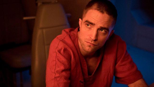 5 filmes essenciais para qualquer fã de Robert Pattinson