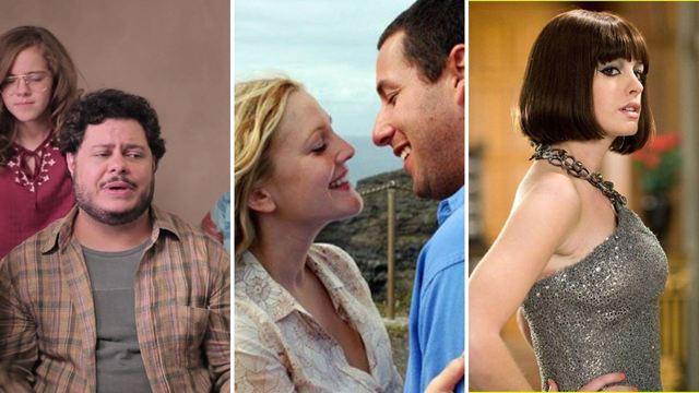 Sessão da Tarde desta semana: Filmes que a Globo vai passar de 23/11 a 27/11