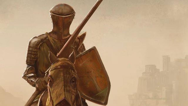 Game of Thrones: HBO desenvolve novo spin-off da série