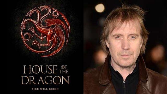 Spin-off de Game of Thrones ganha previsão de filmagens e mais nomes no elenco