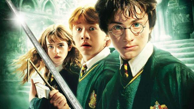 Franquias que tentaram seguir o sucesso de Harry Potter, mas falharam