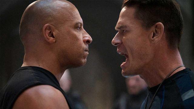Velozes & Furiosos 9: Filme de Vin Diesel é adiado mais uma vez