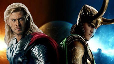 Filmes na TV: Hoje tem Thor e Vício Frenético