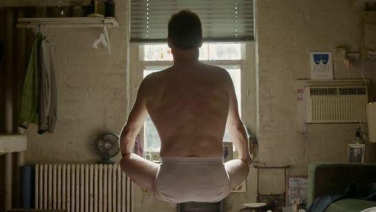 Filmes na TV: Hoje tem Birdman ou (A Inesperada Virtude da Ignorância) e Jumper