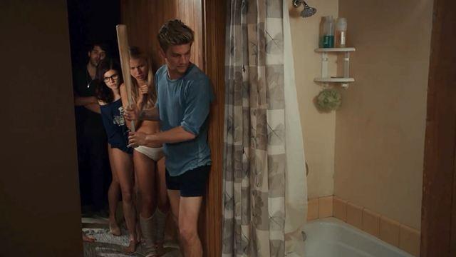 sex porno film erotiskenoveller