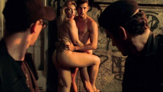 ver video de sexo filmes ponograficos portugueses
