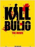 Kill Buljo: O Filme