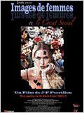 Images de femmes ou le corset social