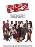 American Pie 2 - A Segunda Vez &#201; Ainda Melhor