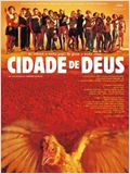 Cidade de Deus
