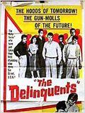 Os Delinquentes
