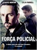 For&#231;a Policial