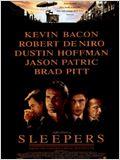 Sleepers - A Vingança Adormecida