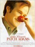 Patch Adams - O Amor &#233; Contagioso