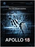 Apollo 18