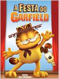 A Festa do Garfield