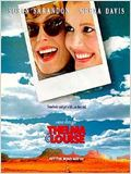 Thelma &amp; Louise