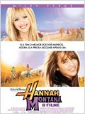Hannah Montana - O Filme